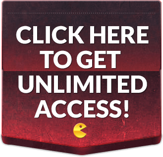 Unlimited Access !